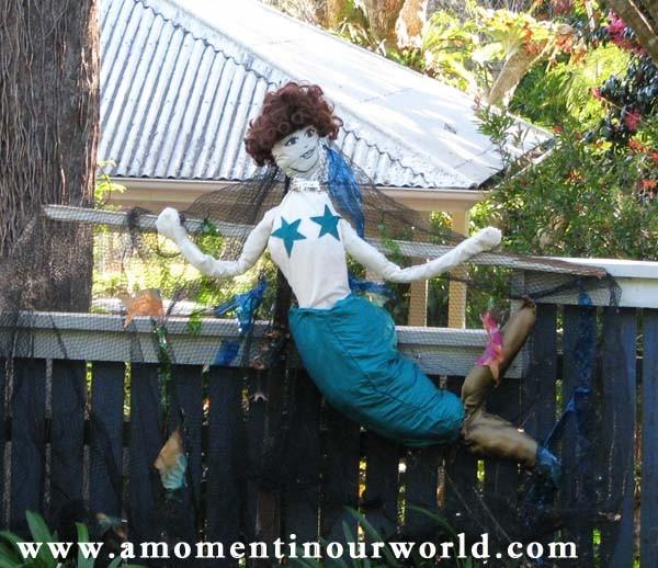 Scarecrow Festival 7
