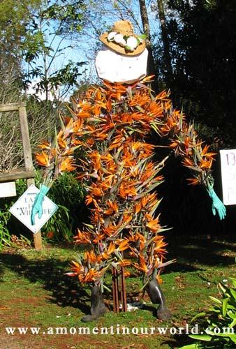 Scarecrow Festival 9