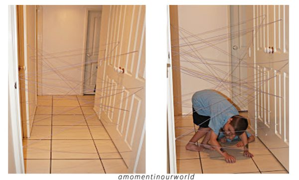 Laser-Obstacle-Course-a