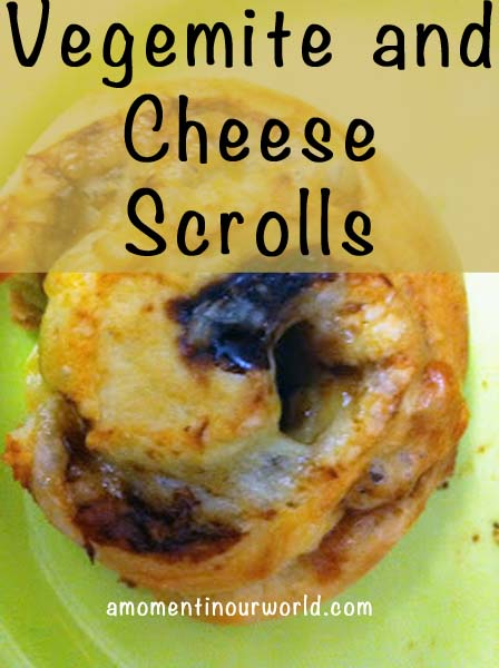 vegemite and cheese scrolls1