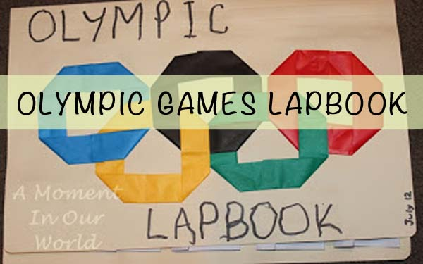 Last of the Olympic Games