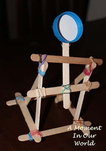 catapult 3