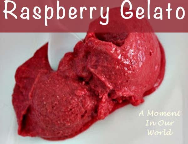 raspberry gelato1