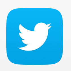 twitter-ios7-icon