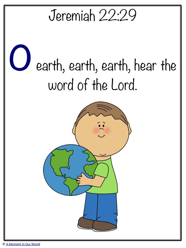 Jeremiah 22:29