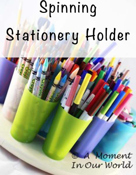Spinning-Stationery-Holder5-233x300