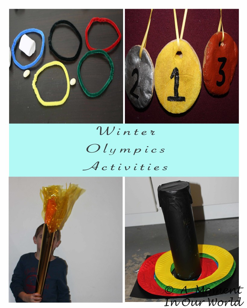 winter olympics for blog_