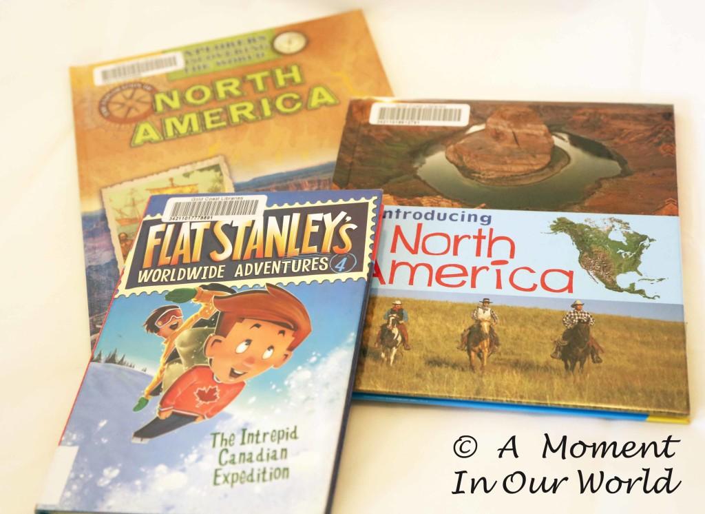 Canada Books2