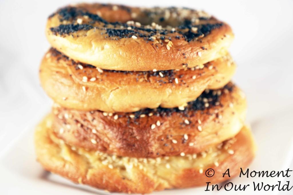 montreal bagel 1