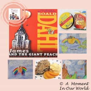 James and Giant Peach_edited-1a