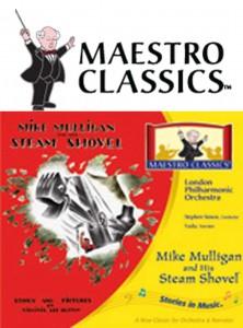 Maestro Classics Mike