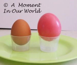 egg thing