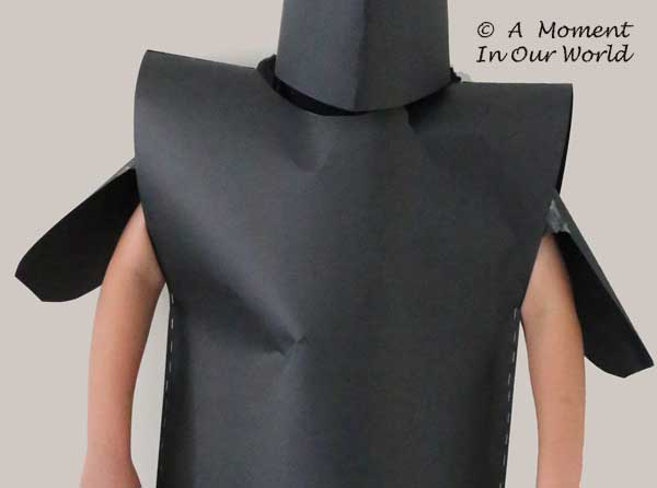 Ned kellys armour simple living creative learning ned kelly armour pronofoot35fo Images