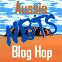 All Aussie Not Back To School Blog Hop - Day in the Life