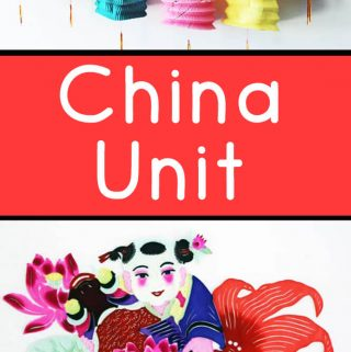 Learning about China is so much fun, with these printable worksheets and hands-on activities that kids through 4th grade with enjoy.