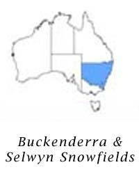 Buckenderra Selwyn Snowfields