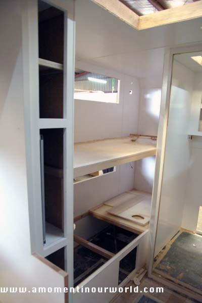 Caravan 7a