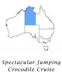 Specatcular Jumping CC