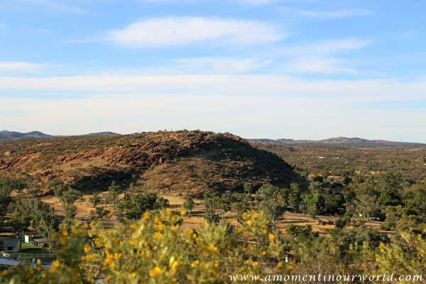 Anzac Hill 5