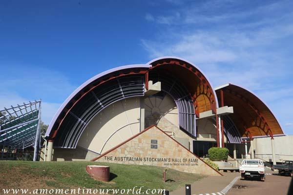 Stockman Hall of Fame 3