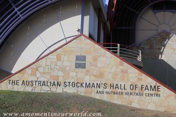 Stockman Hall of Fame 4