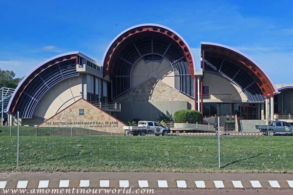 Stockman Hall of Fame 5