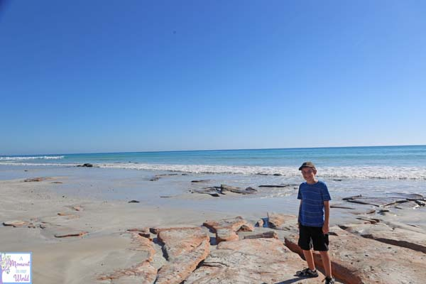 Cable Beach 2