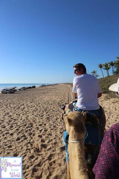 Camel Ride 57