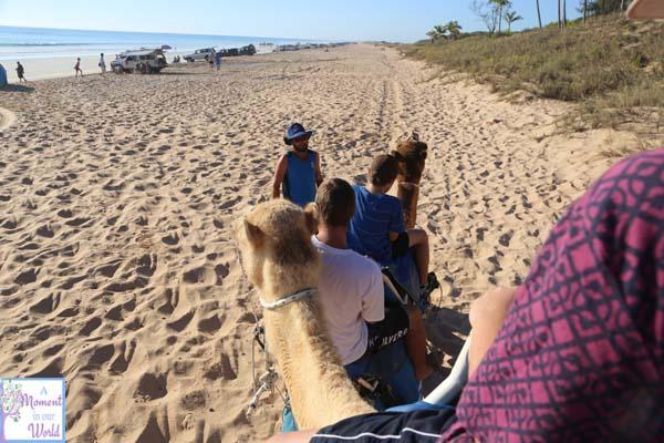 Camel Ride 59