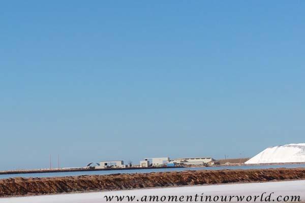 Port Hedland 11