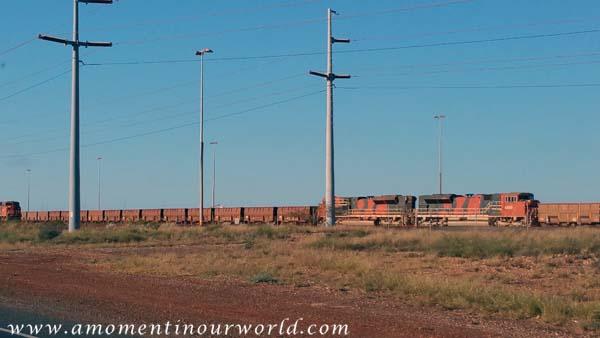 Port Hedland 8