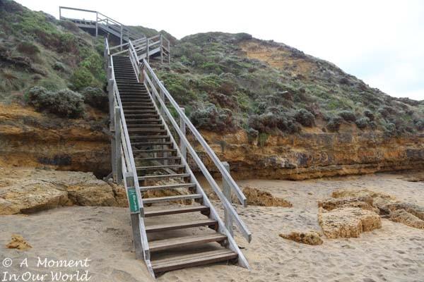 Bells Beach 12