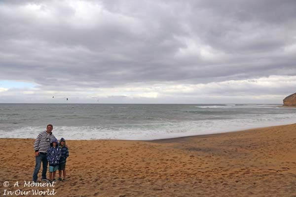 Bells Beach 13