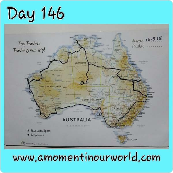 Day 146_edited-1