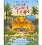 See Inside Egypt