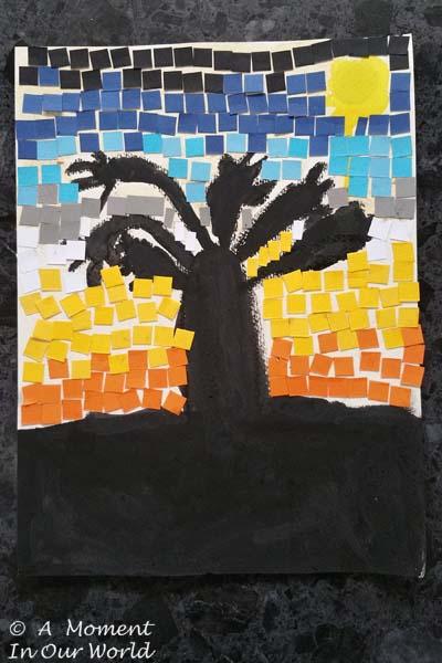 Boab Tree s 3