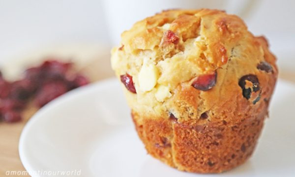Cranberry-and-White-Chocolate-Muffins-2