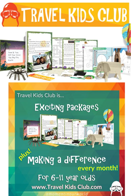 Travel-Kids-Club-1