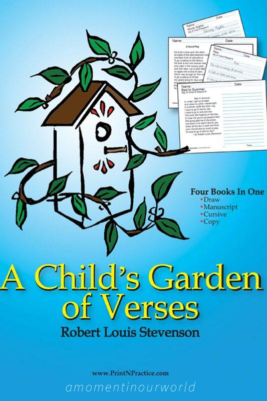 a-childs-garden-of-verse