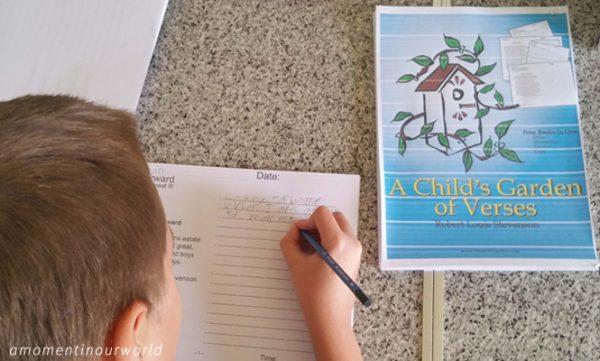 a-childs-garden-of-verses-b