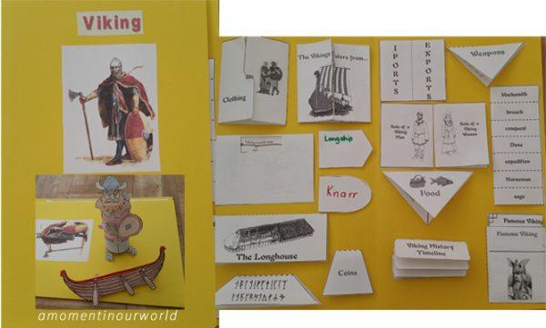 CHSH-Teach-Viking
