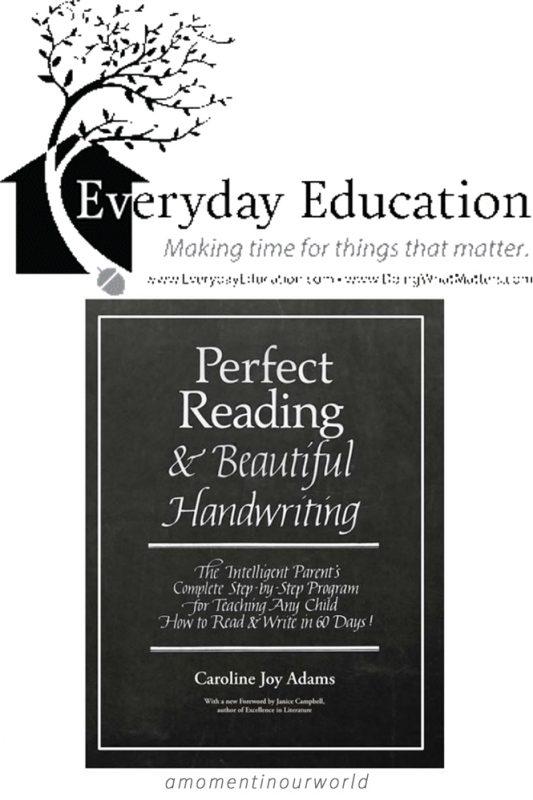 everyday-education