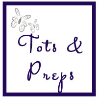 tots-and-prep
