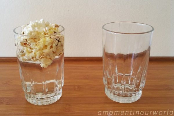 popcorn-and-milk-experiment-e