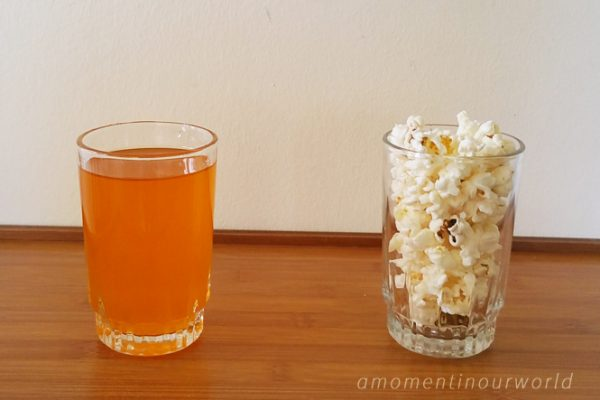 popcorn-and-milk-experiment-f