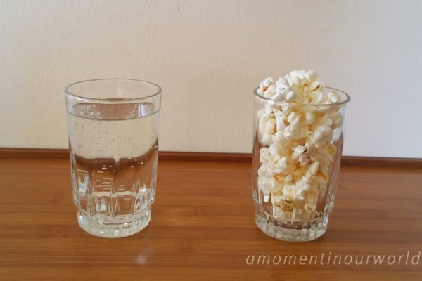 popcorn-and-milk-experiment-g