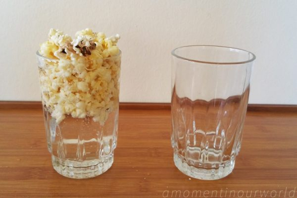 popcorn-and-milk-experiment-i