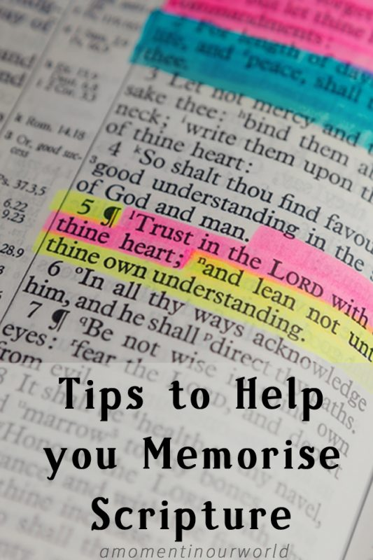 tips-to-help-you-memorise-scripture