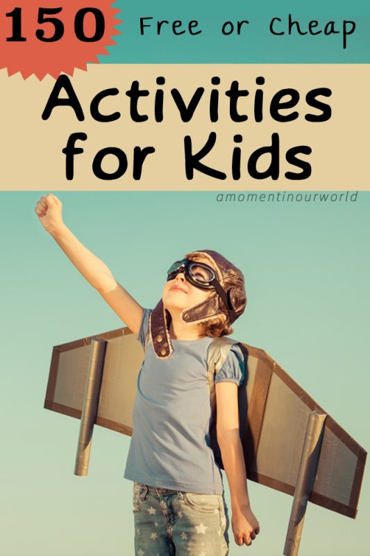 150-activities-for-kids