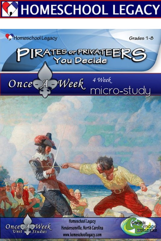 pirates-or-privateers